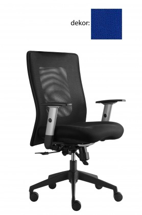 kancelářská židle Lexa (phoenix 82, sk.3)