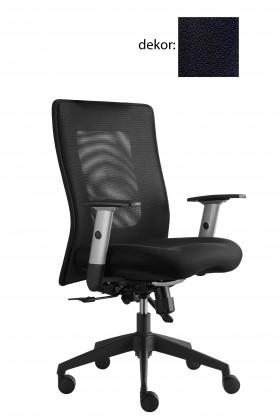 kancelářská židle Lexa (phoenix 9, sk.3)