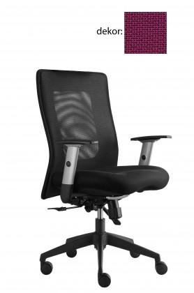 kancelářská židle Lexa (rotex 20, sk.2)