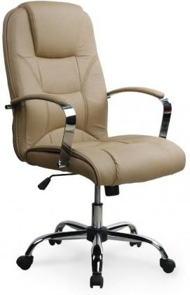 kancelářská židle Nelson - Kancelářské křeslo (béžová)