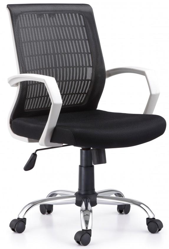 kancelářská židle Noel-Kancelářské křeslo, mechanismus tilt, područky