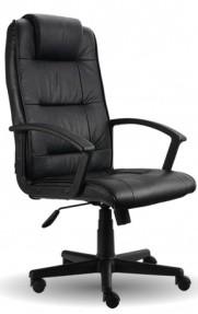 kancelářská židle Odet