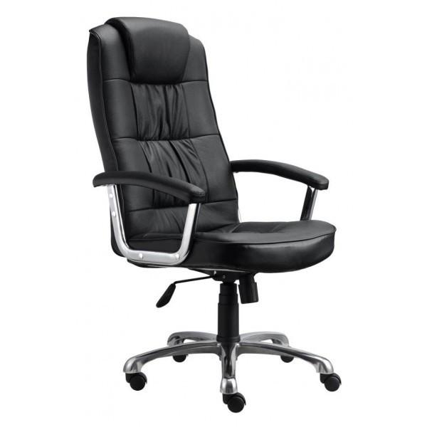 kancelářská židle Odysea