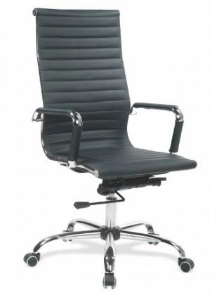 kancelářská židle Prestige - Kancelářské křeslo, mechanismus tilt,područky