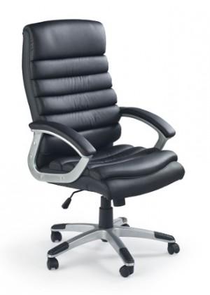 kancelářská židle Reginald - Kancelářské křeslo, mechanismus tilt, područky