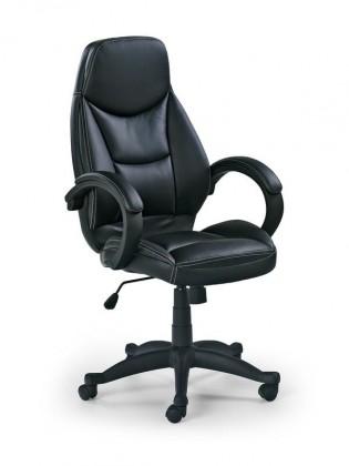 kancelářská židle Ruper (Černá)