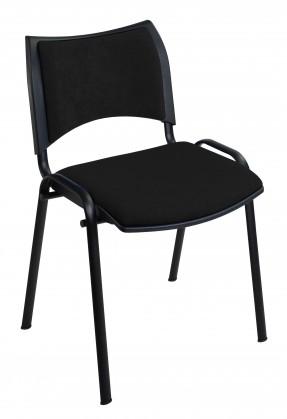 kancelářská židle Smart - konferenční židle
