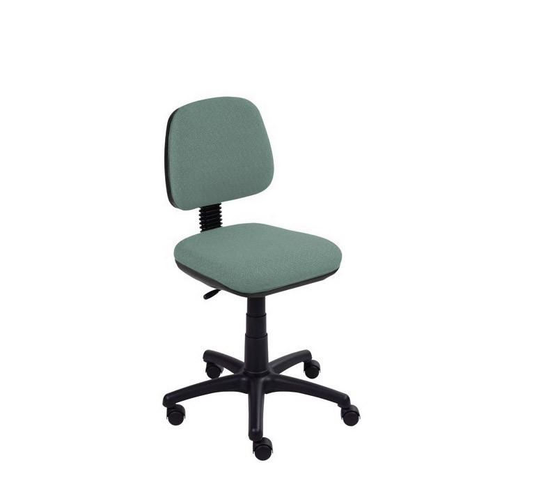 kancelářská židle Sparta(alcatraz 30, sk. 3)