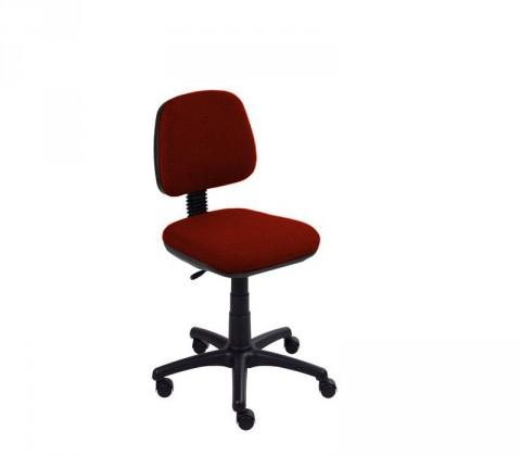 kancelářská židle Sparta(alcatraz 32, sk. 3)