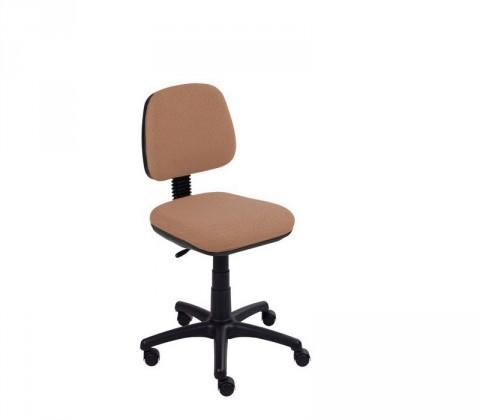 kancelářská židle Sparta(alcatraz 40, sk. 3)