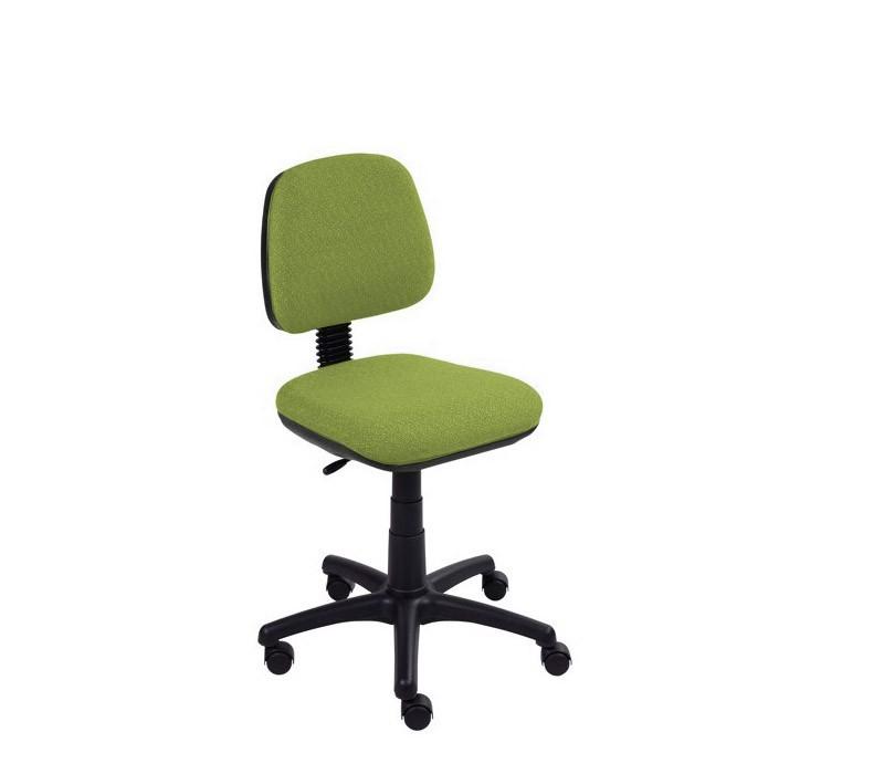 kancelářská židle Sparta(alcatraz 848, sk. 3)