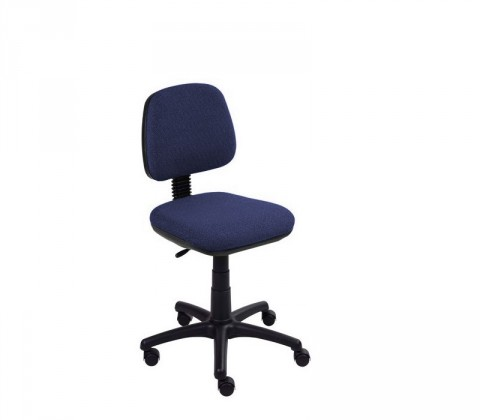 kancelářská židle Sparta(alcatraz 9, sk. 3)