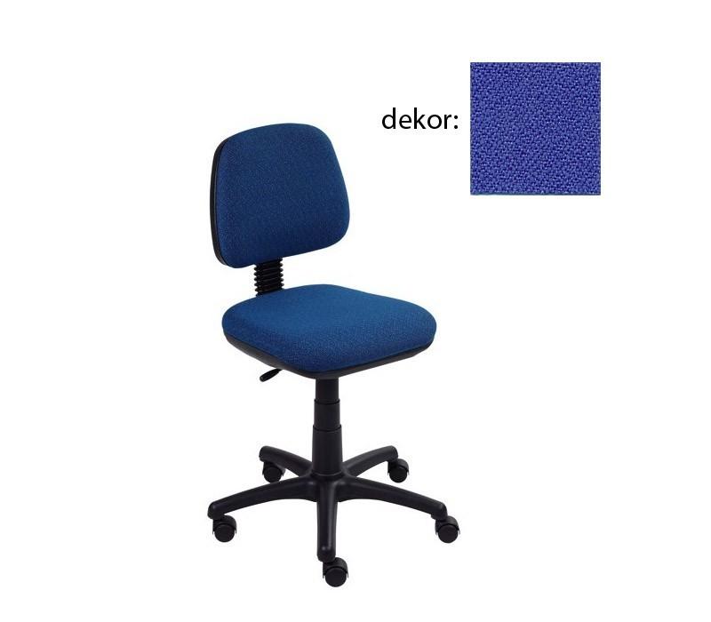 kancelářská židle Sparta(bondai 6071, sk. 2)