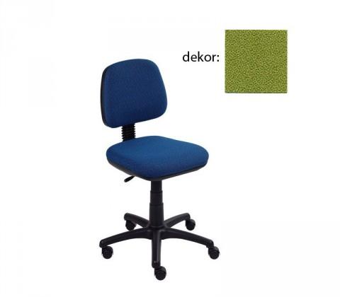 kancelářská židle Sparta(bondai 7048, sk. 2)