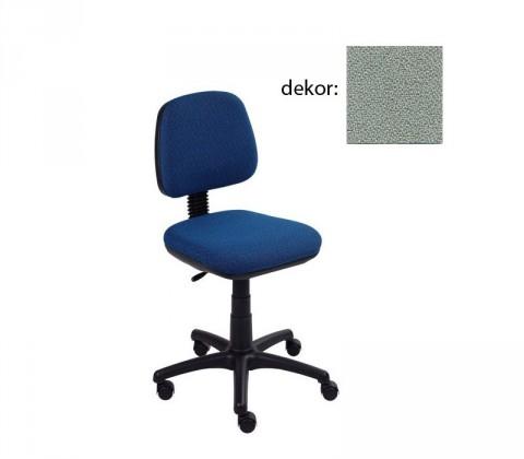 kancelářská židle Sparta(bondai 8078, sk. 2)