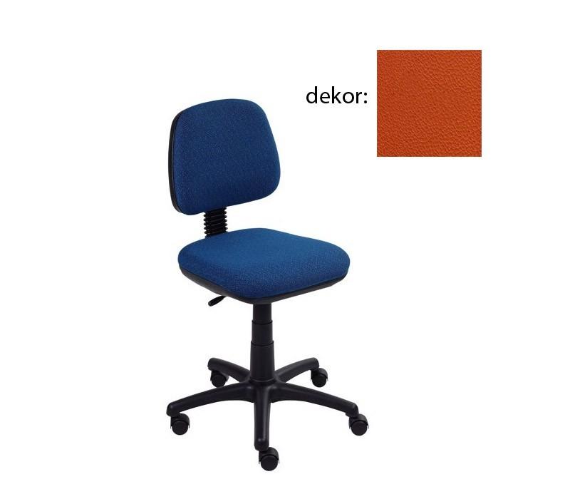 kancelářská židle Sparta(koženka 74, sk. 3)