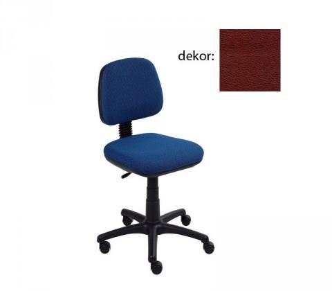 kancelářská židle Sparta(koženka 85, sk. 3)