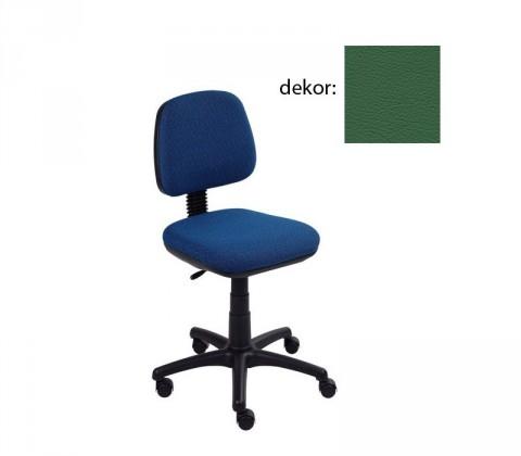 kancelářská židle Sparta(kůže 161, sk. 5)