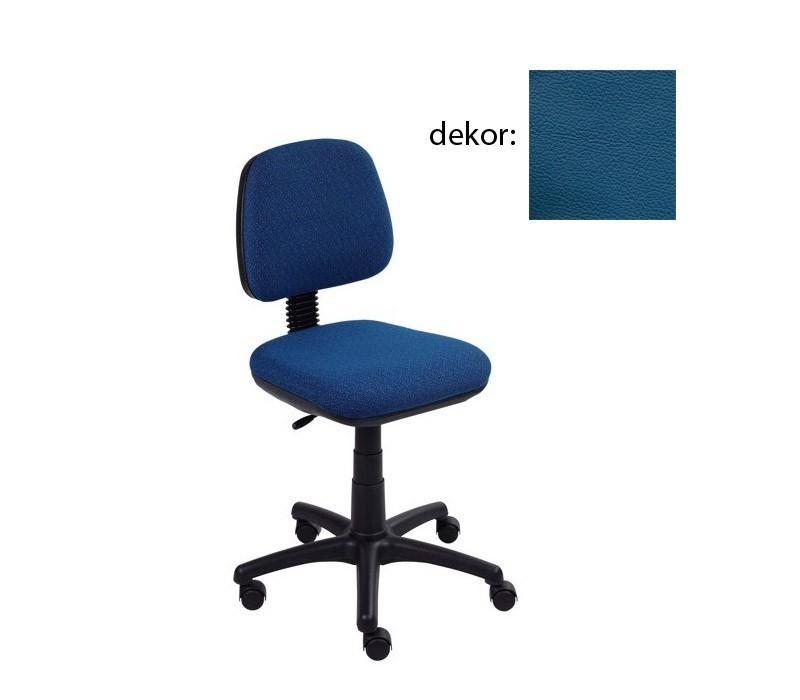 kancelářská židle Sparta(kůže 166, sk. 5)