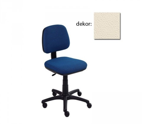 kancelářská židle Sparta(kůže 300, sk. 5)
