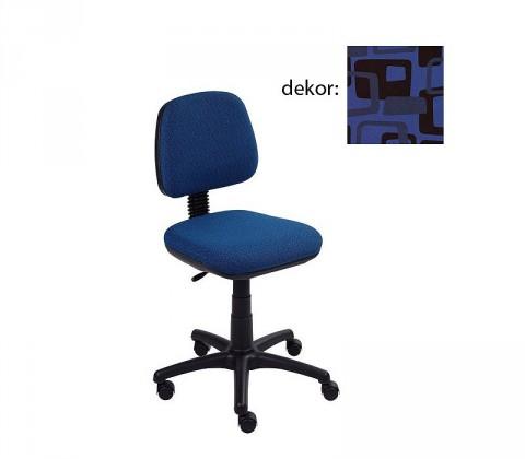 kancelářská židle Sparta(norba 82, sk. 4)
