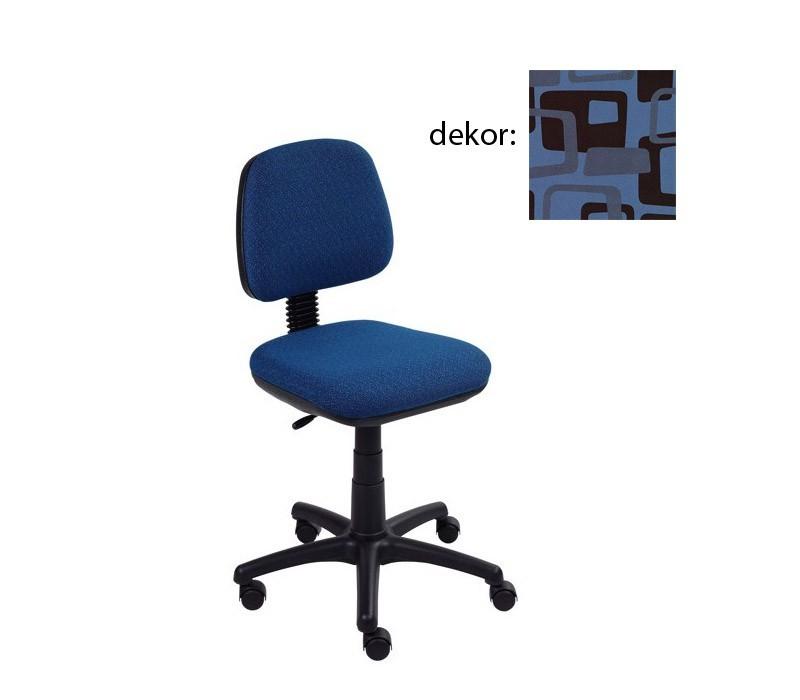 kancelářská židle Sparta(norba 97, sk. 4)