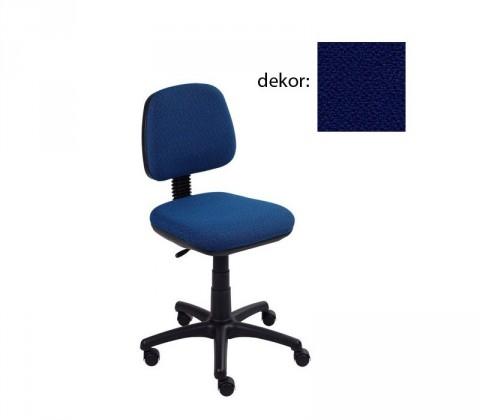 kancelářská židle Sparta(phoenix 100, sk. 3)