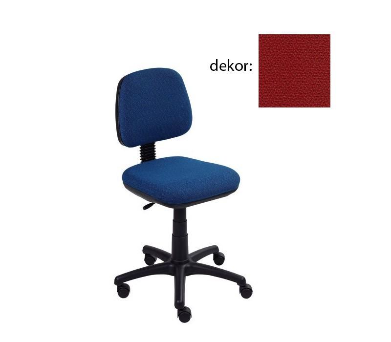 kancelářská židle Sparta(phoenix 106, sk. 3)