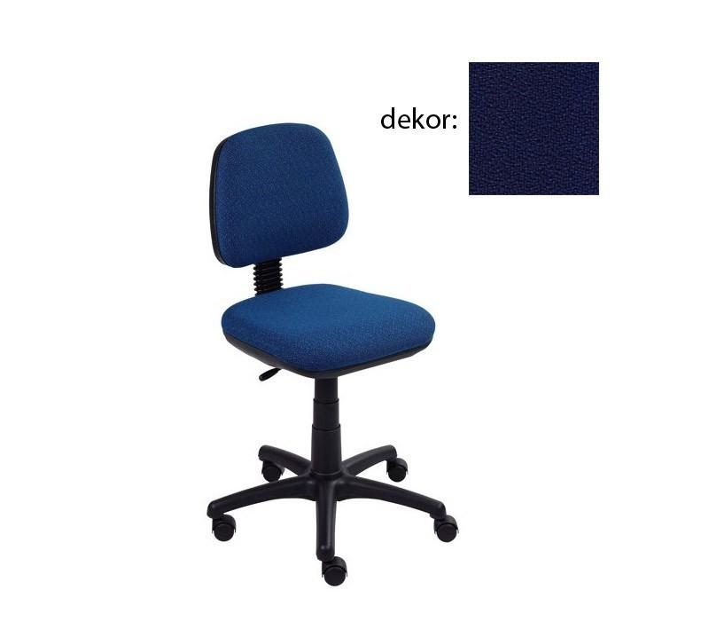 kancelářská židle Sparta(phoenix 24, sk. 3)