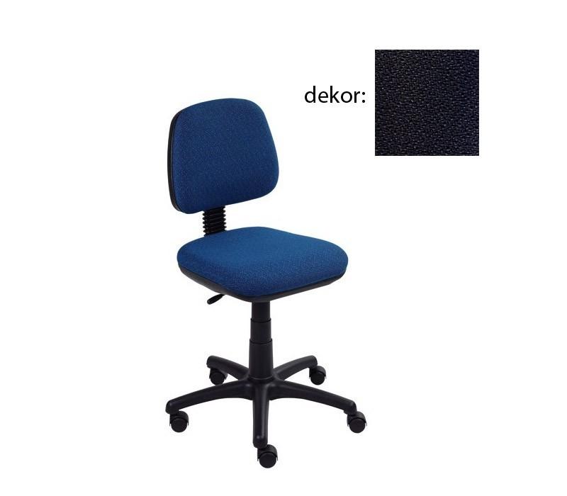 kancelářská židle Sparta(phoenix 9, sk. 3)