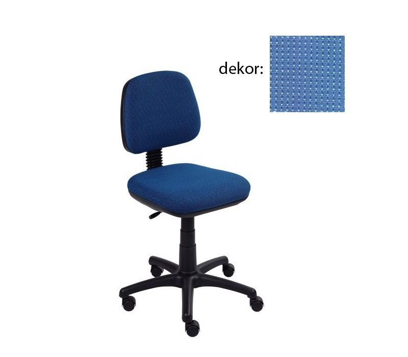 kancelářská židle Sparta(pola 375, sk. 4)