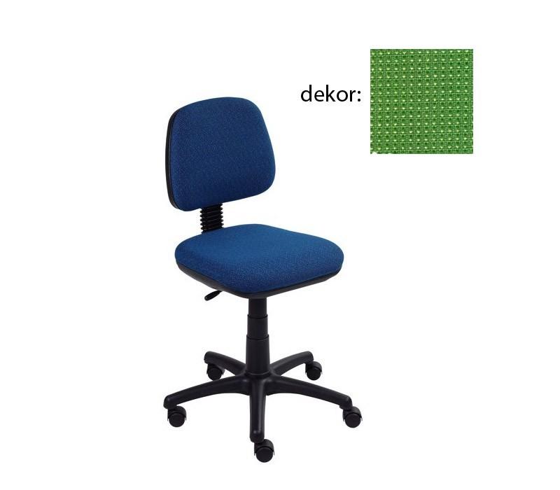 kancelářská židle Sparta(pola 493, sk. 4)