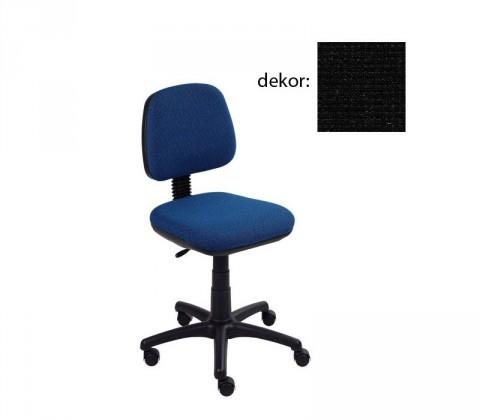 kancelářská židle Sparta(pola 651, sk. 4)