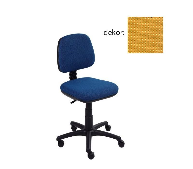 kancelářská židle Sparta(pola 88, sk. 4)