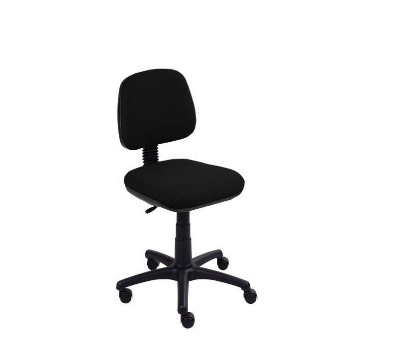 kancelářská židle Sparta(suedine 1, sk. 1)