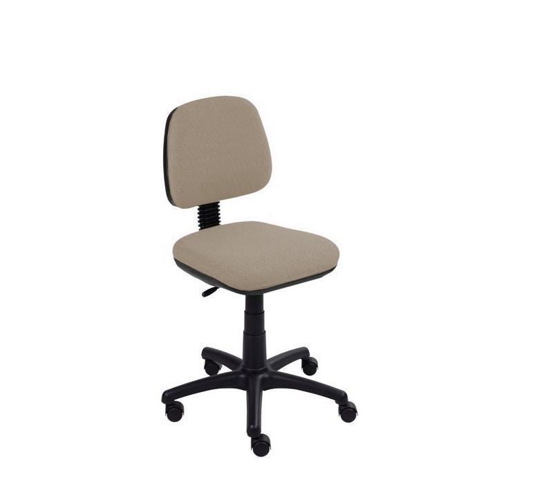 kancelářská židle Sparta(suedine 109, sk. 1)