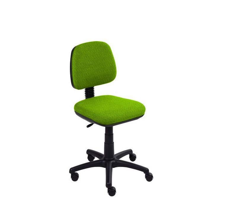 kancelářská židle Sparta(suedine 34, sk. 1)