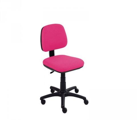 kancelářská židle Sparta(suedine 41, sk. 1)