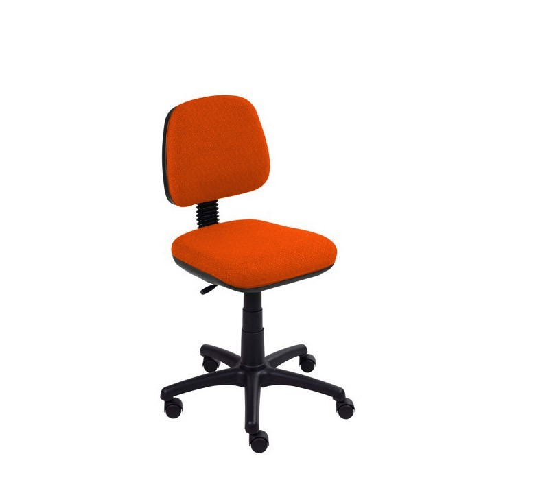 kancelářská židle Sparta(suedine 46, sk. 1)