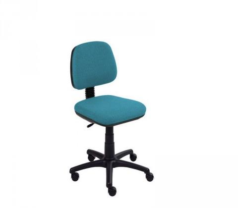 kancelářská židle Sparta(suedine 64, sk. 1)