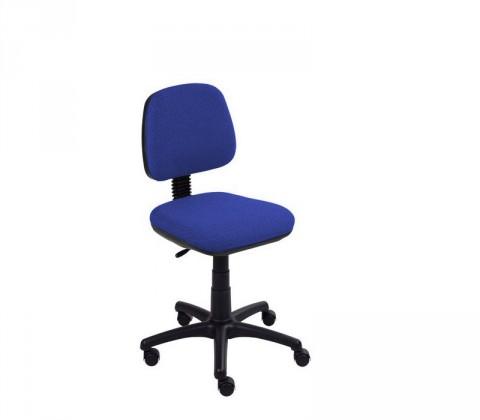 kancelářská židle Sparta(suedine 7, sk. 1)