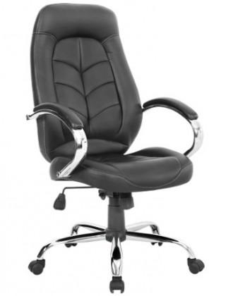 kancelářská židle Spirit - Kancelářské křeslo, mechanismus tilt,  područky