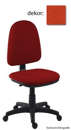 kancelářská židle Tara(bondai 4004)