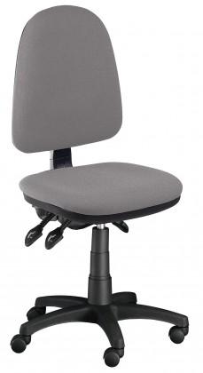 kancelářská židle Tara E-asynchro (alcatraz 29)