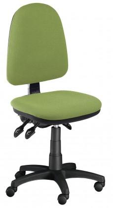 kancelářská židle Tara E-asynchro (alcatraz 848)