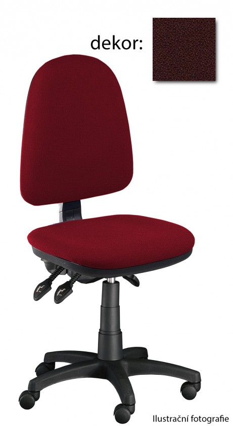 kancelářská židle Tara E-asynchro (bondai 4017)