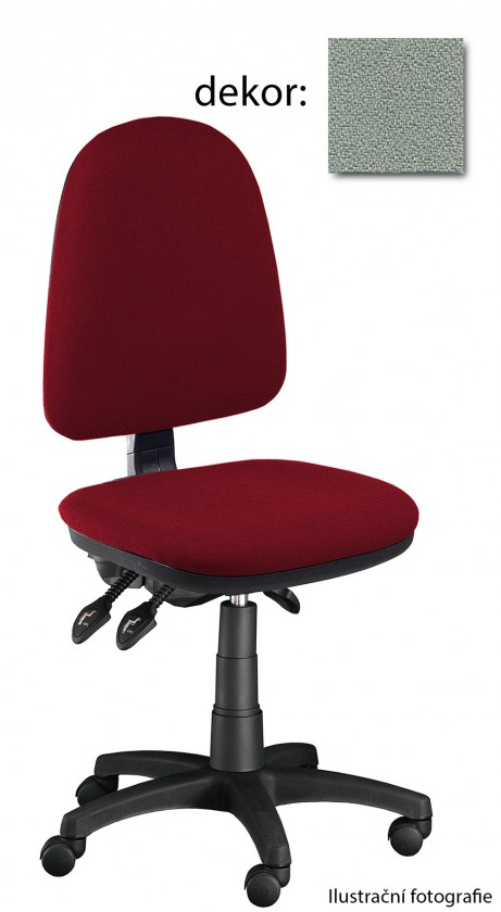 kancelářská židle Tara E-asynchro (bondai 8078)