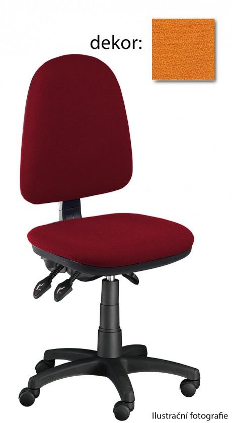 kancelářská židle Tara E-asynchro (fill 113)
