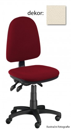 kancelářská židle Tara E-asynchro (kůže 300)