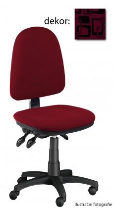 kancelářská židle Tara E-asynchro (norba 51)